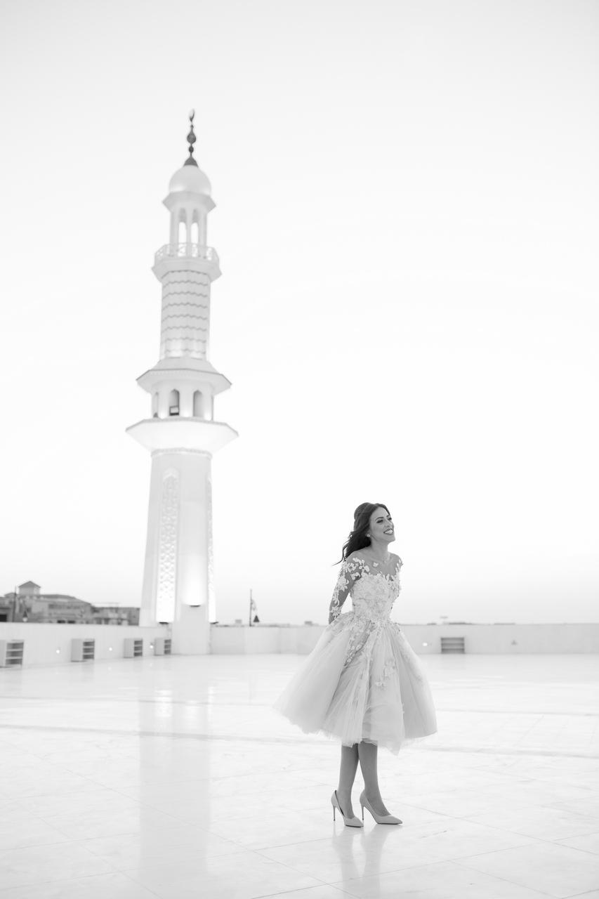 Dina & Mohamed - Katb Ketab-27_tn.jpg