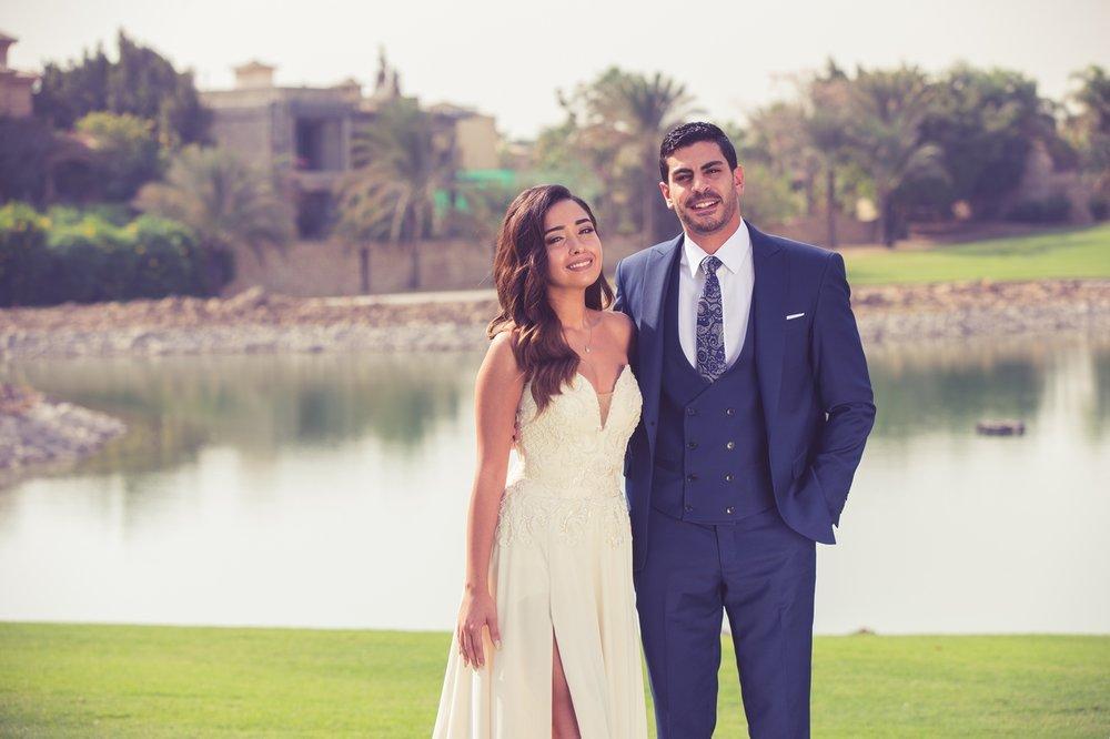 Perry & Mahmoud - Portraits-5_tn.jpg