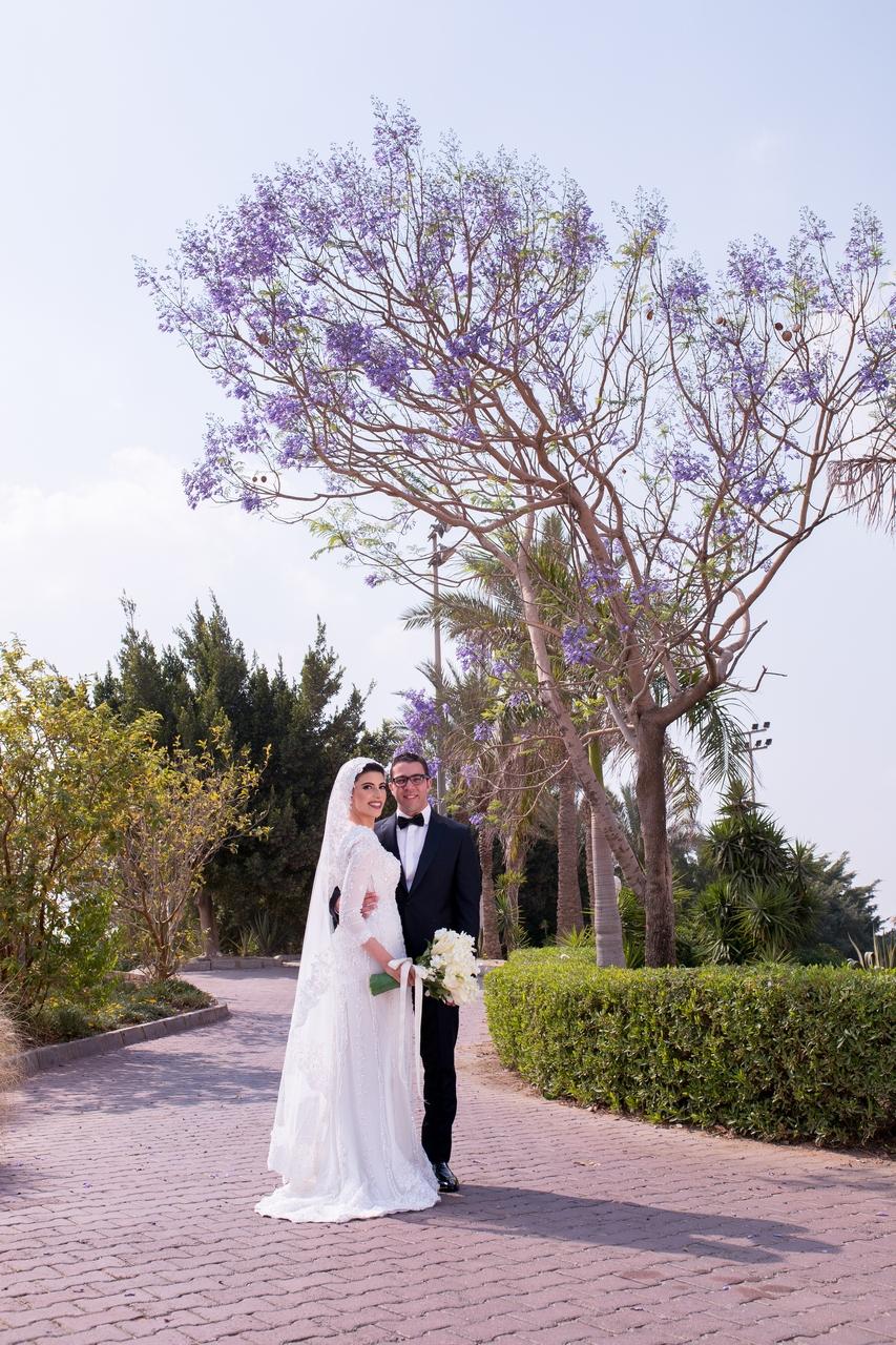 Soha & Mohamed - Portraits-22_tn.jpg