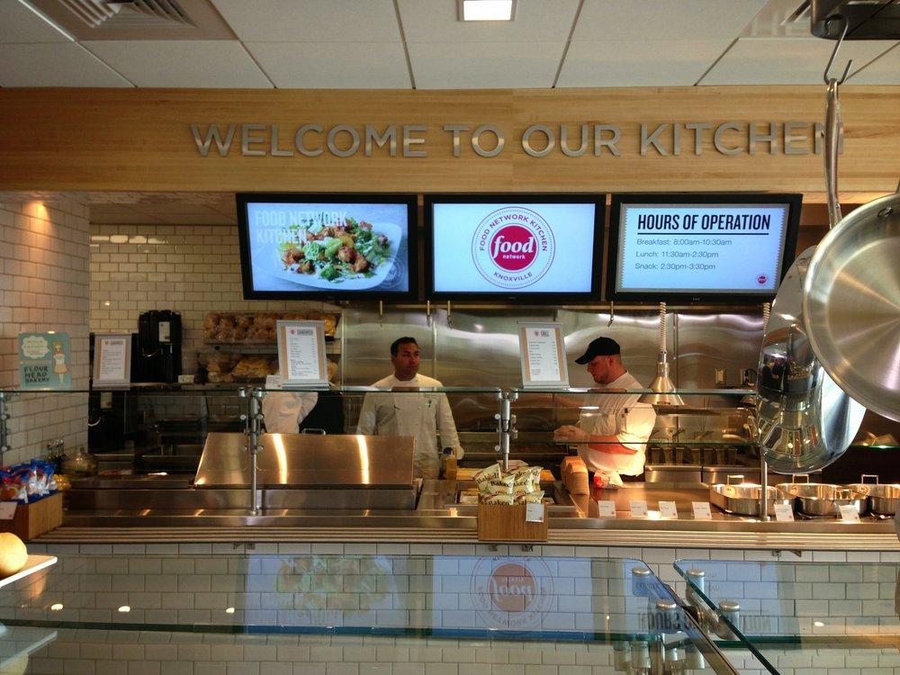 Food Network Kitchen (3).JPG