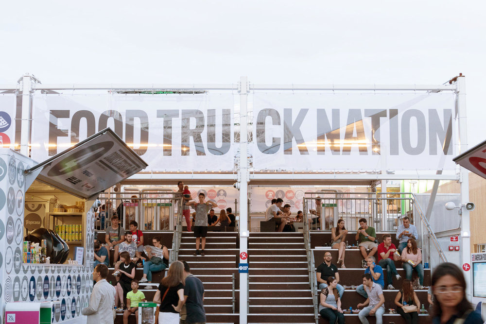 USA Pavilion EXPO Milano 2015 Food Truck Nation.jpg