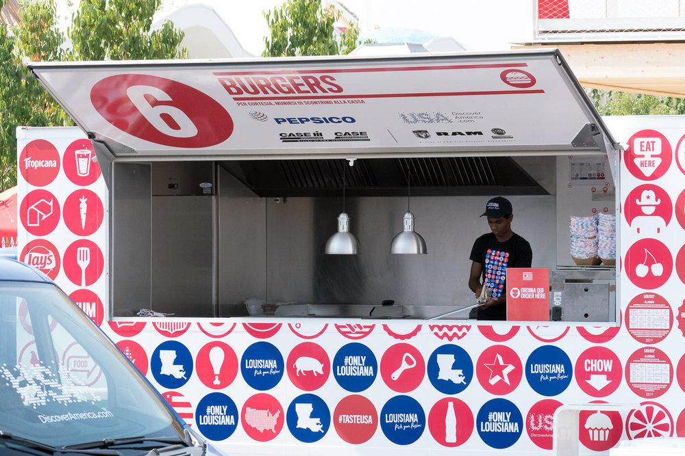 USA Pavilion EXPO Milano 2015 food truck 6.jpg