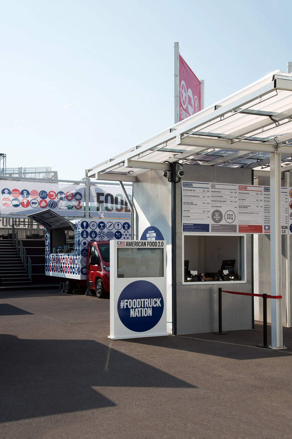 USA Pavilion EXPO Milano 2015 food trucks 3.jpg