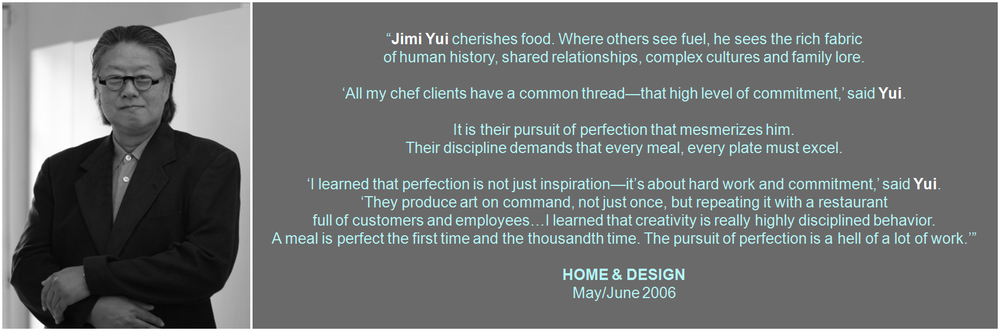 Jimi Yui Home & Design 2006.png