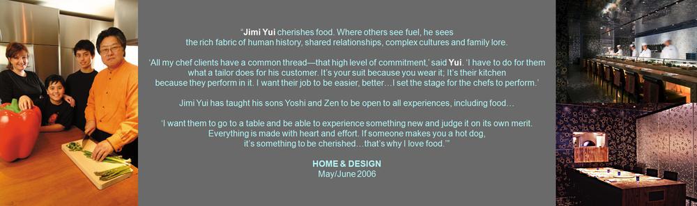 Home & Design May June 2006 YuiDesign.png
