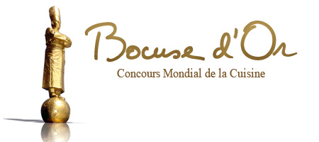 BOCUSE D'OR logo.jpg