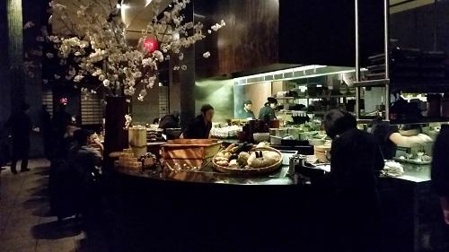 EN Japanese Brasserie lores.jpg