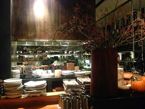 EN Japanese Brasserie (3) lores.jpg