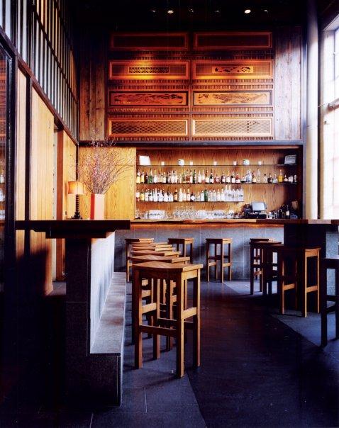 EN Japanese Brasserie (6).jpg