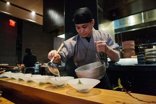EN Japanese Brasserie (10) lores.jpg