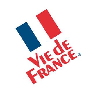 Vie de France logo.png