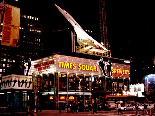 Times Square Brewery Exterior lores.jpg