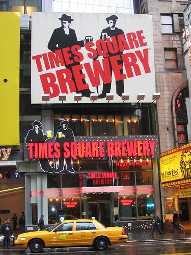 Times Square Brewery Exterior 3.jpg