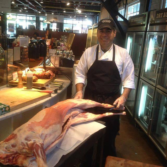Tarry Market Head butcher Victor Cuellar.jpg