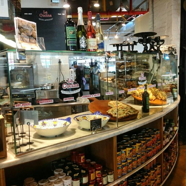 Tarry Market La Cucina 2.jpg