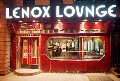 Lenox Lounge (2).jpg