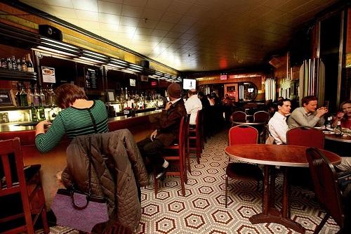 Lenox Lounge (9) lores.jpg