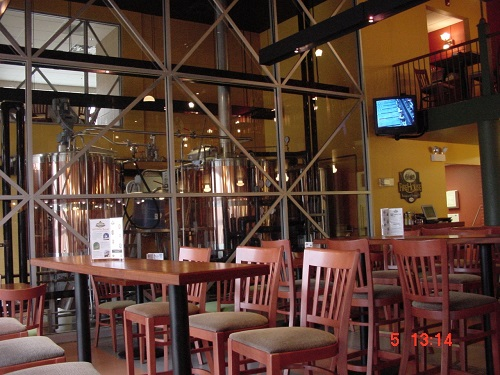 Firehouse Brewery lores.jpg