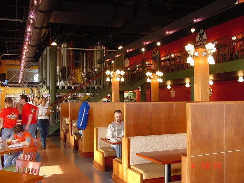 Firehouse Brewery (2) lores.jpg