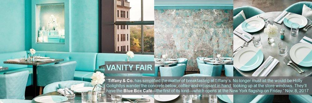 Vanity Fair Nov 8 2017 Tiffany's.jpg