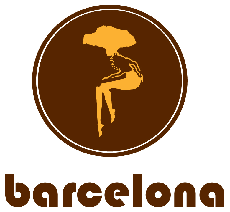Barcelona Wine Bar