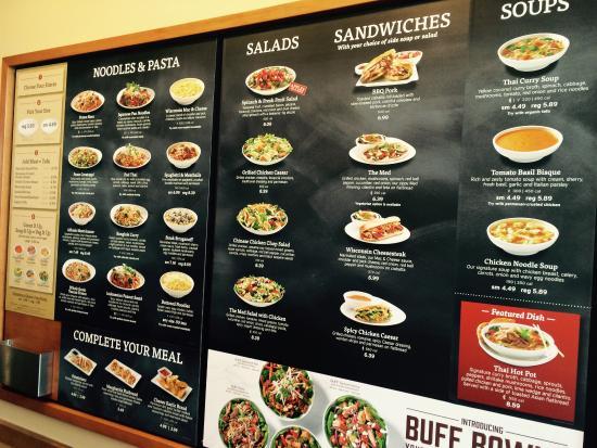 Noodles & Company menu 2.jpg