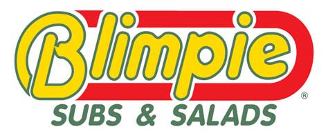 Blimpie Logo.jpg