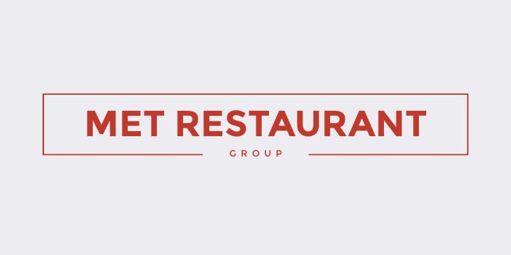 MET Restaurant Group.jpg
