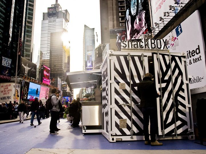 SnackBox Times Square NYC.jpg