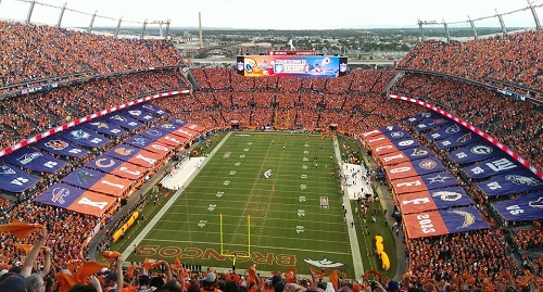 Denver Mile High Stadium lores.jpg
