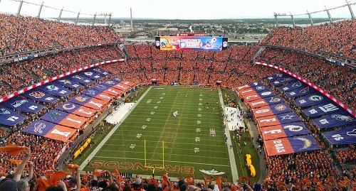 Denver Mile High Stadium lores.jpg