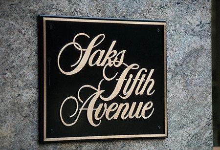 Saks Fifth Avenue sign.jpg