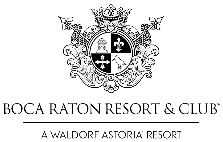 Boca Raton Resort & Club Blackstone-LXR logo.png
