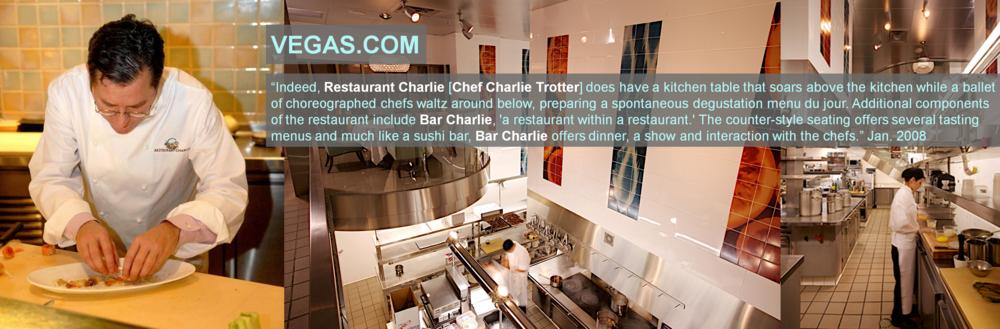 Vegas.com January 2008 Restaurant Charlie.png