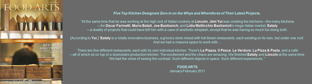 Food Arts Jan Feb 2011 Eataly.png