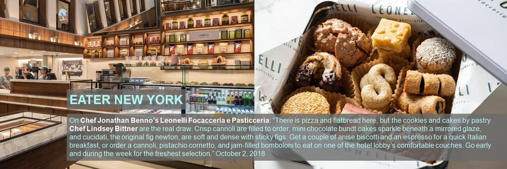 Eater New York October 2 2018 Leonelli Focacceria e Pasticceria.png