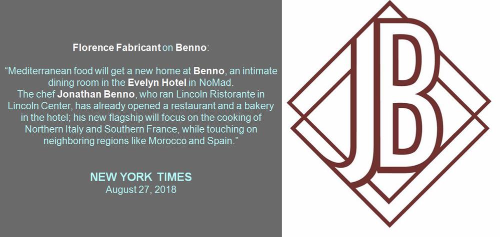 NYT Aug 27 2018 Benno Restaurant.png