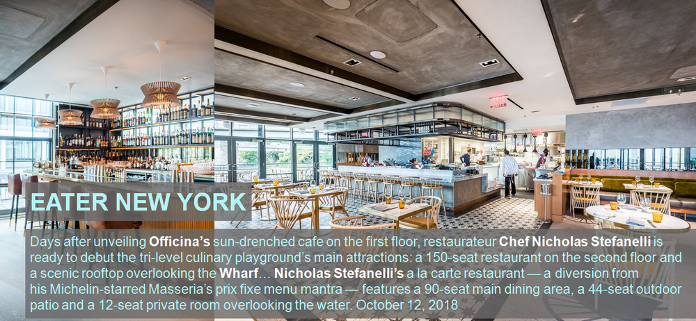 Eater New York October 12 2018 Officina.png
