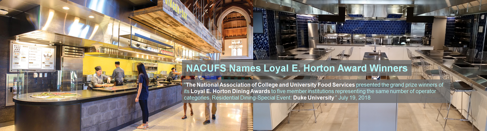 NACUFS July 19 2018 Duke Dining.png