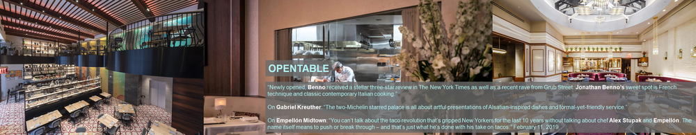 OpenTable February 11 2019 Gabriel Empellon Benno 2.png