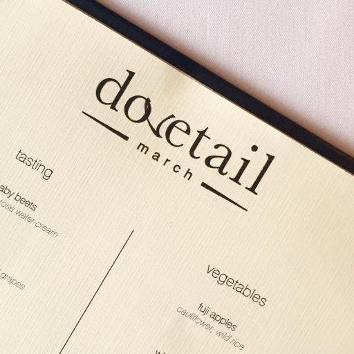 dovetail menu.jpg