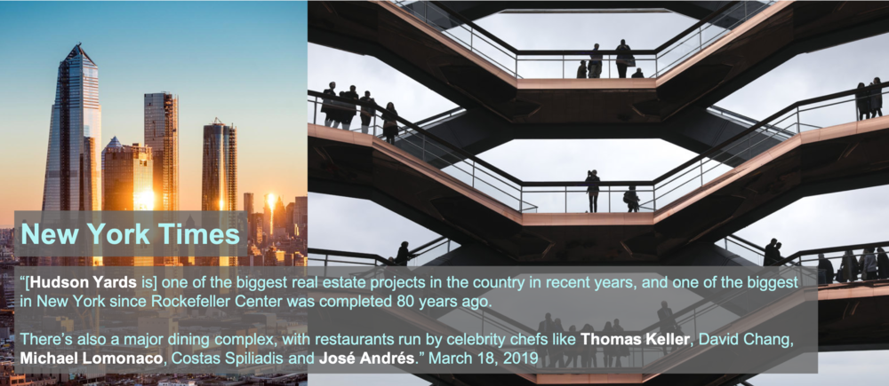 New York Times Hudson Yards March 18 2019.png