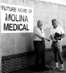 Molina clinic construction.jpg