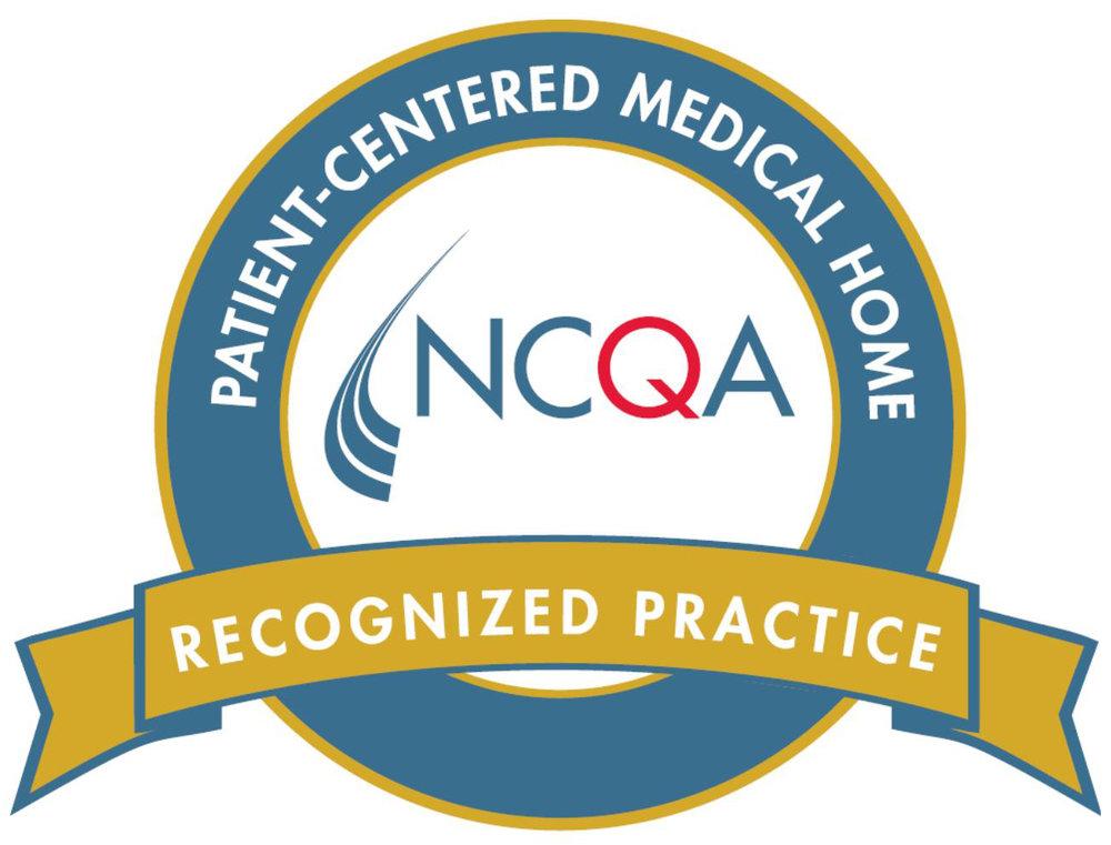 NCQA-PCMH1.jpg