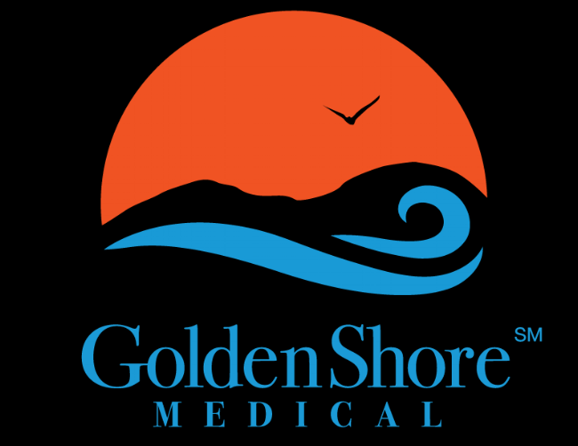 Golden Shore Medical