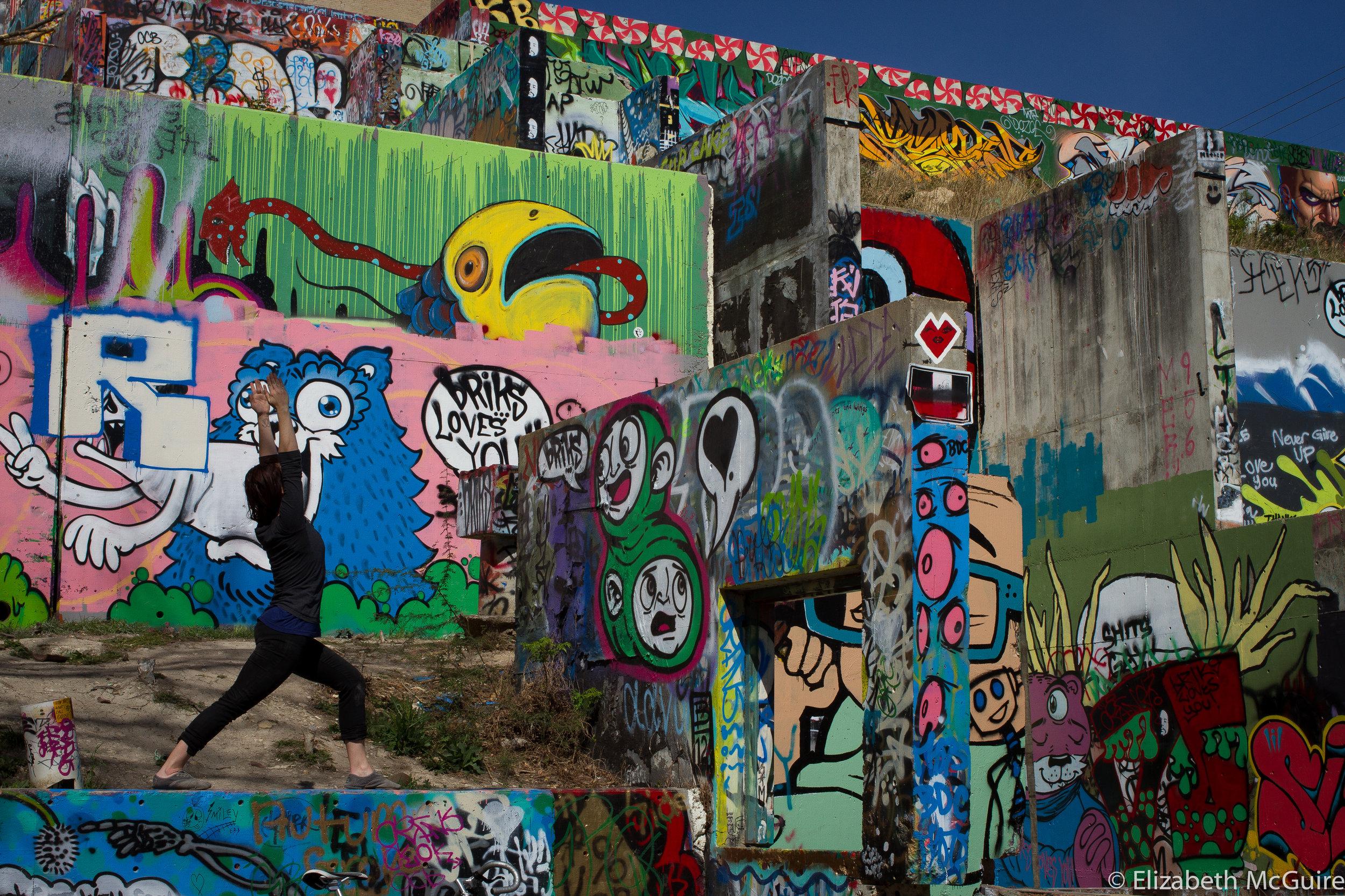 2013.03.06.graffiti-185