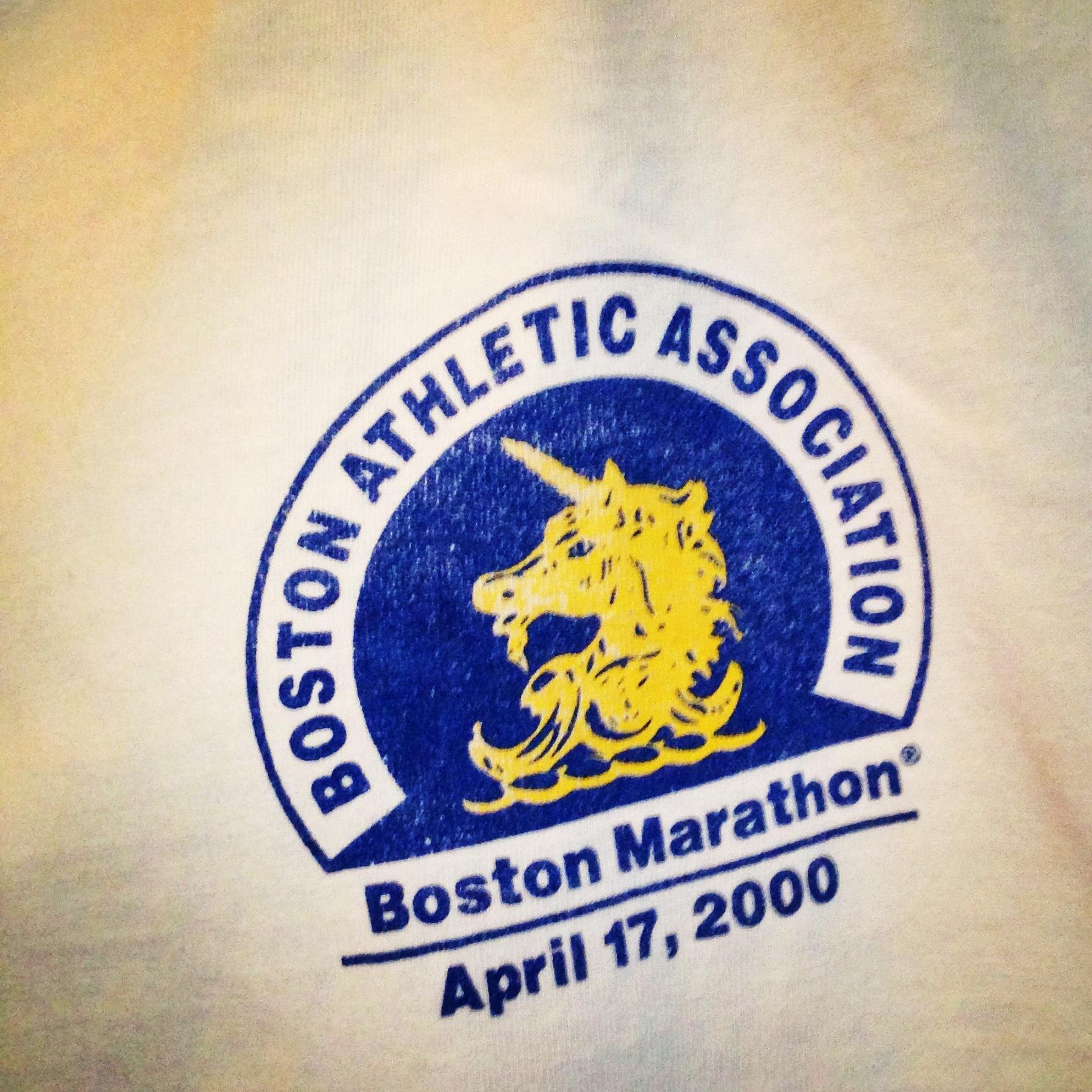 Boston2000