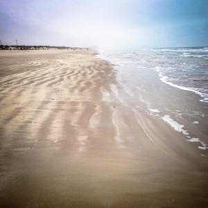 2014.02.beach
