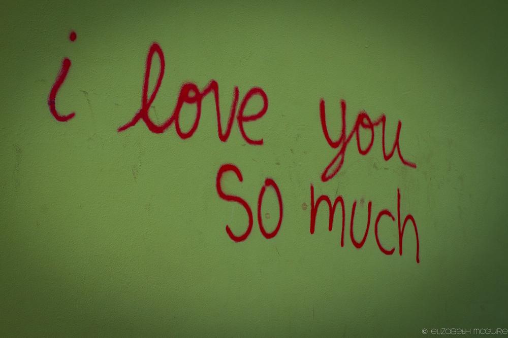 2012.12.loveyou.2-2-2