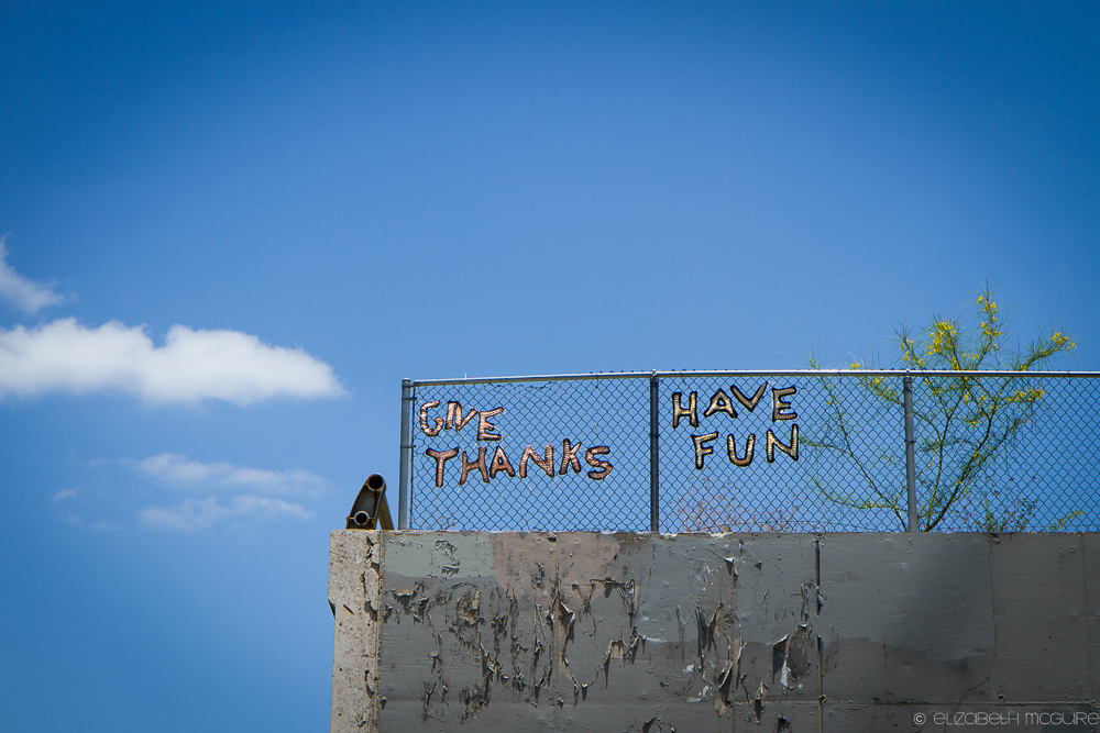 2014.05.19.graffiti-4